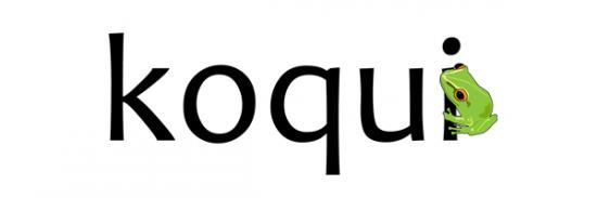logo-koqui-600x200