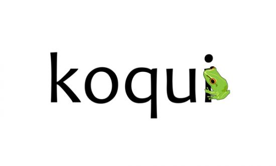 logo-koqui-600x360