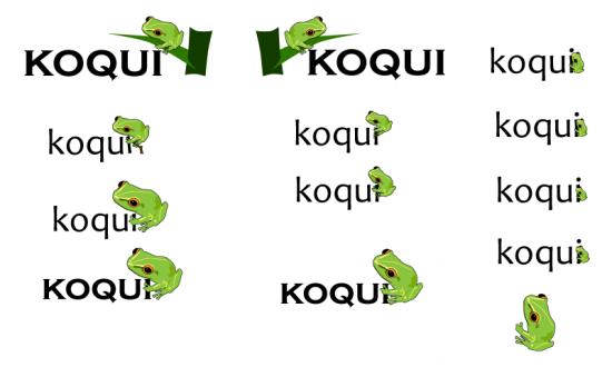 logo-koqui-samples-02