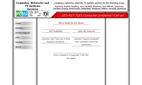 danburycomputersolutions-01
